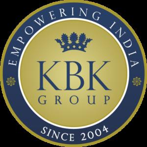 KBK group