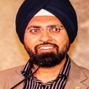 Anuraj Gambhir