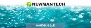 NANOBUBBLE